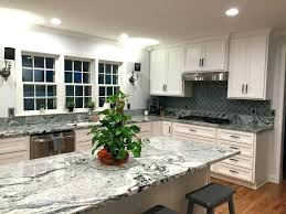 alaskan white granite kitchen and ideas medium size of kitchen ideas and combinations ideas for white alaskan white granite kitchen