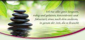 Yoga Kurse Workshops Monschau Burnout Prävention Gruppen Und