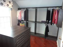 6x8 walk in closet design best here for more information about our walk in closet