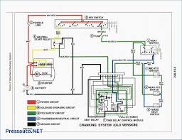 john deere 4440 wiring diagram wiring John Deere 4100 Electrical Diagram john deere 4440 wiring diagram 5a9e7a0e9008c and diagram johne tractor wiring diagrams download free printable of photocell wiringdiagrams motor l120