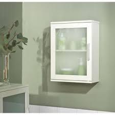 modular bathroom vanity design furniture infinity. Decoration: Glass Bathroom Cabinets Elegant Good Pair Of 1940s Steel Furniture Throughout 25 From Modular Vanity Design Infinity U
