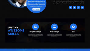 Resume Free Resume Builder And Download Free Resume Builder In