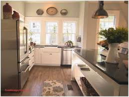 kitchen design layout tools lovely kitchen layout tool priapro