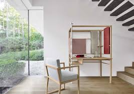home office archives. Plain Archives Impressive Modern Working Desk Desks Archives DigsDigs Unique Koya And Home  Office In Itself Design For F