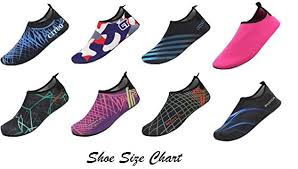 Uk Shoes Size Chart In India Indian Shoe Size Chart Women Men And Kids Uk Eu Usa