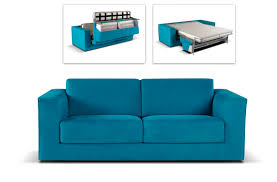 Modern Pull Out Couch Furniture Luxury Sofa Bed Ikea For Home Furniture Ideas Nysbenorg