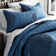 Master Bedroom Bedding Options! & My Master Bedroom Storyboard! Adamdwight.com