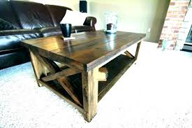 bookshelf coffee table coffee table bookshelf coffee table bookshelves round bookcase coffee table