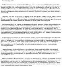 sample nursing mentor reflective essay topics topics examples how to choose perfect essay topics reflective essay topics