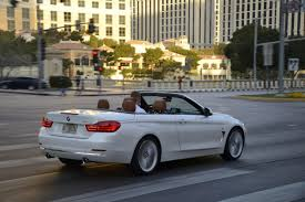 All BMW Models bmw 428i convertible review : BMW 4-Series Convertible F33 (2014-on): review, problems, specs
