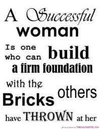 Beautiful Black Women Quotes Best of Quote Pictures Popular Quotes About Strong Black Woman Beautiful