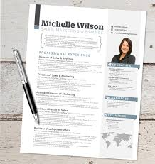real estate s resume real estate s resume 0322