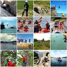 outdoor activities collage. Beautiful Outdoor Outdoor Activities On Exmoor For Collage U