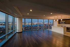 2 Bedroom Apartments For Rent In Boston Cool Decorating