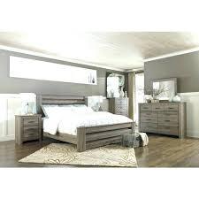 rustic king bedroom set rustic king size bedroom sets rustic bedroom furniture girls bedroom furniture white rustic king bedroom set