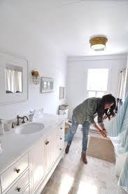 Kids Bathroom Flooring 17 Best Ideas About Childrens Vanity On Pinterest Bathroom Ideas