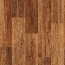 Laminate Flooring Costco | Skyline Maple Laminate Flooring | Vinyl Flooring  Costco