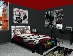 rock bedroom best punk rock bedroom images on bedrooms bedroom ideas and  dream rooms rock band . rock bedroom ...
