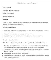 Formal Resume Format Official Resume Format Download Formal Cv