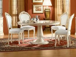 amazing of italian wood dining table and chairs italian modern dining room furniture igf usa igf
