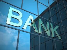 「bank」の画像検索結果