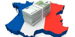 Les impots en france : cours de droit de la fiscalité en France
