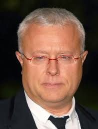 Александр Лебедев биография личная жизнь фото и новости  Александр Лебедев