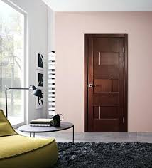 office interior doors. Office Interior Doors For Home With Nifty Modern Door Finish Cheap