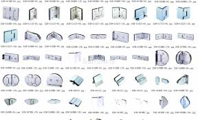 full size of shower design splendid curved shower doors glass door parts framless curvedcurved replacement