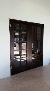 open door welcome. Brilliant Welcome For Open Door Welcome C