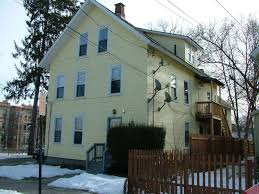 multi family houses for in greenfield ma greenfield real greenfield ma 01301