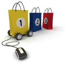 Картинки по запросу shopping cart solution