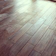 ... Tiles, Ceramic Tile At Home Depot Shower Wall Tile Ceramic Tile Laying  Ceramic Tile Setting ...