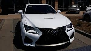 Lexus RC F Test Drive.. - Lexus RC350 & RCF Forum