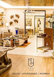 15 best luxury brands store in india inv home images on