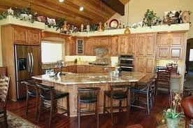country rustic kitchens lovely 20 awesome rustic country kitchen ideas kitchen cabinets