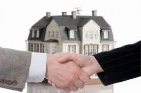 Обзор управления недвижимостью Ассоциация специалистов по  собственности для достижения целей владельца этой недвижимости Управление недвижимостью