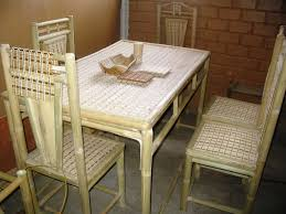 bamboo design furniture. invitation to participate in a bamboo practical training workshop ethiopia innovative designs for furniture u2013 adal industrial plc design