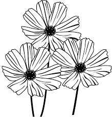 イラストポップの季節の素材 春夏秋冬の行事や風物のイラスト9月2 No16