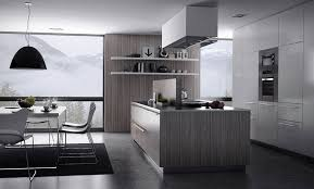 ideas about modern grey kitchen cabinets