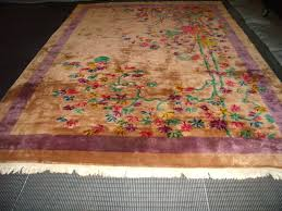 9 12 rugs for your flooring ideas chinese hand knotted wool rug 9