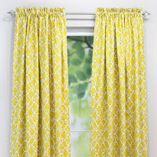 panel curtains gorgeous teal curtain argos blue and yellow panels