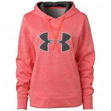 under armour jackets women s. nwt women\u0027s under armour storm twist hoodie - neon pulse medium under armour jackets women s d