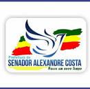 imagem de Senador Alexandre Costa Maranhão n-12