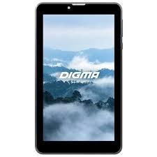 ᐅ <b>Digma Optima Prime</b> 5 3G отзывы — 2 честных отзыва ...
