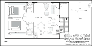elegant 30x40 house plans and house plans 61 30x40 duplex house plans west facing