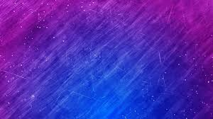 Purple And Blue Background Abstract Purple And Blue Seamless Motion Background Motion