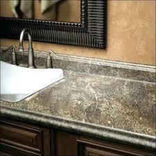 12 ft laminate countertop and ft laminate medium size of sink vanity top ft laminate laminate 12 ft laminate countertop