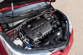2018 toyota engines.  toyota 33  57 on 2018 toyota engines t