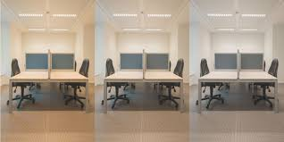 best colors for an office. Coloured LED Lights For Office Best Colors An E